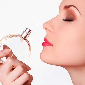 profissional-aromas-e-essencias