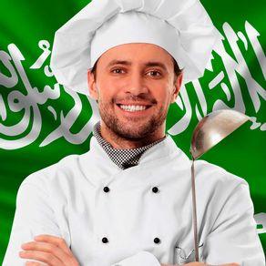 profissional-comida-arabe