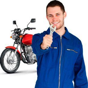 profissional-injecao-eletronica-de-moto