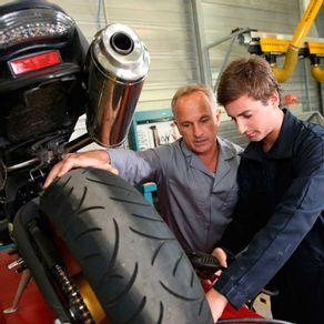 mecanico-de-motos