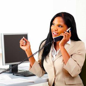 profissional-secretaria-escolar