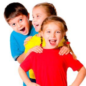 criancas-alfabetizacao-silabica-1-ano