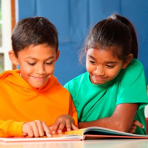 criancas-gramatica-e-letramento-1