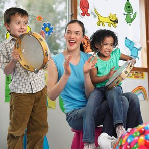 criancas-musicalizacao-canta-le-le