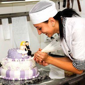 cake-designer