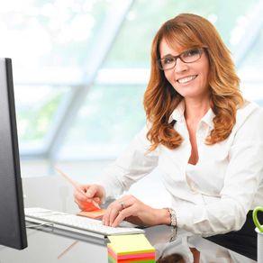 auxiliar-administrativo-de-empresas