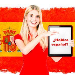 profissional-espanhol