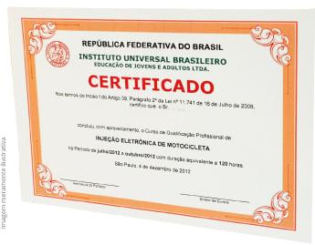 Servicos Instituto Universal Brasileiro