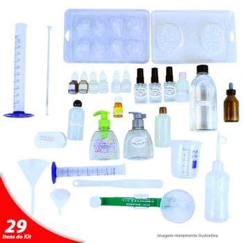 kit-aromas-e-essencias