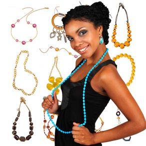 profissional-bijuteria