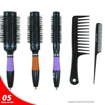 kit-cabeleleiro