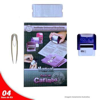 kit-carimbo