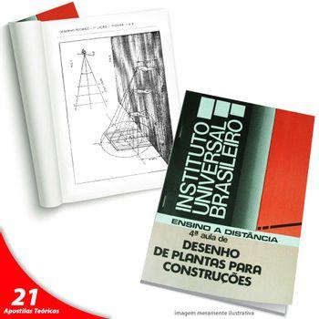 apostila-desenho-arquitetonico