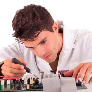 profissional-eletronica-digital
