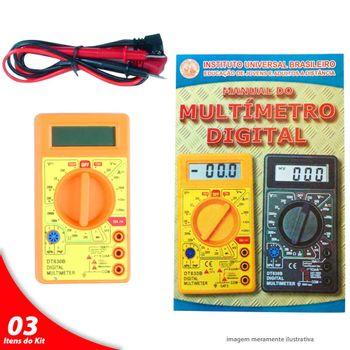 kit-eletronica-digital