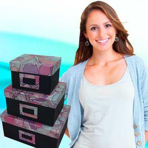 profissional-embalagens-artesanais