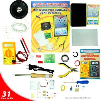 kit-instalador-de-sistema-de-alarme