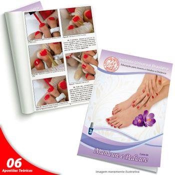 apostila-manicure-e-pedicure