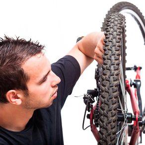 mecanico-de-bicicleta