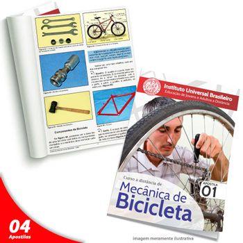 apostila-mecanica-de-bicicleta