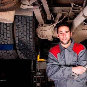 profissional-mecanica-diesel