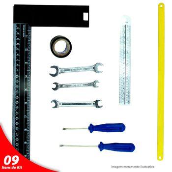 kit-mecanica-geral