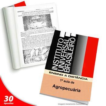 apostila-agropecuaria