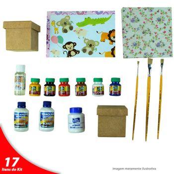 kit-pintura-em-madeira-e-decoupage