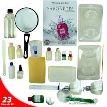 kit-sabonetes-artesanais