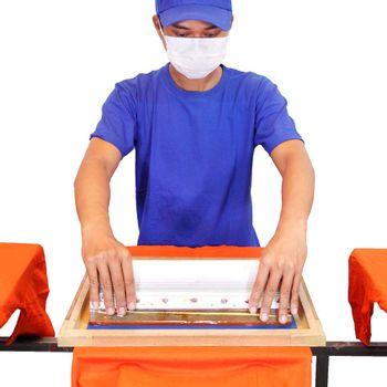 profissional-silk-screen
