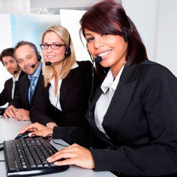 operador-de-telemarketing
