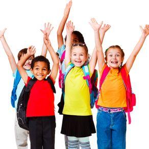 criancas-alfabetizacao-silabica-2-ano