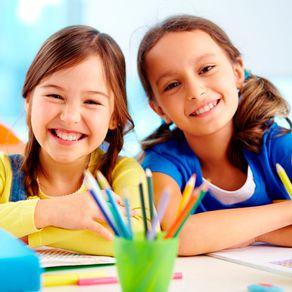 criancas-gramatica-e-letramento-2
