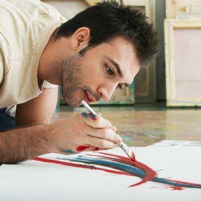 profissional-desenho-artistico-e-publicitario