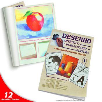 apostila-desenho-artistico-e-publicitario