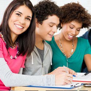 estudante-ensino-fundamental