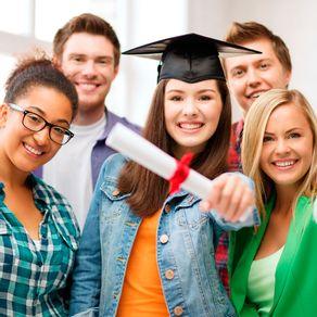estudante-ensino-medio