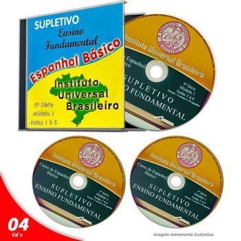 cd-preparatorio-fundamental