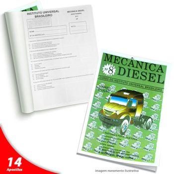 apostila-mecanica-diesel