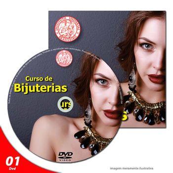 kit-bijuteria-2