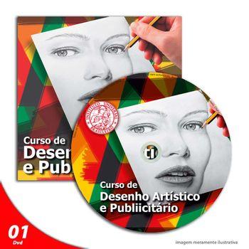 dvd-desenho-artistico-e-publicitario