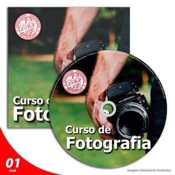 dvd-fotografia