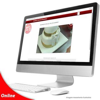 online-bolos-decorados