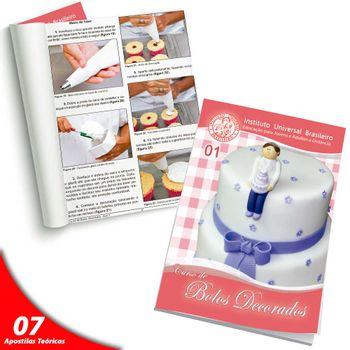 apostila-bolos-decorados