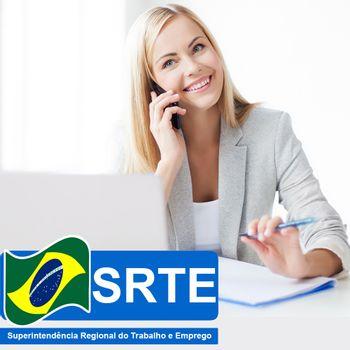 image-secretariado