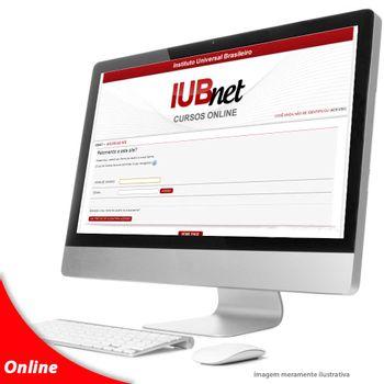 online-secretariado