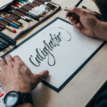 profissional-caligrafia