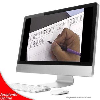 online-caligrafia