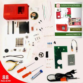 kit1-eletronica