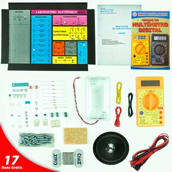 kit2-eletronica